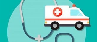 День работника скорой медицинской помощи